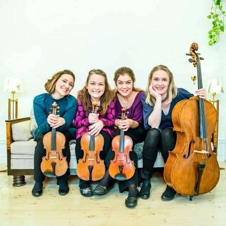 kvartetten.nu-2500-15