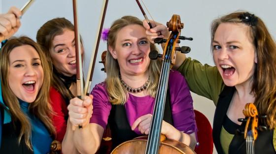 kvartetten01-13