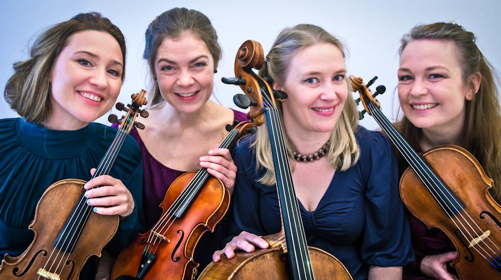 kvartetten01-22