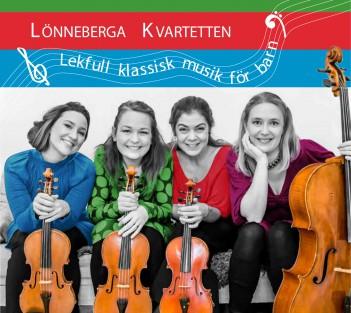 lonneberga-cd-hi